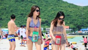 BEST OF BANGKOK PATTAYA